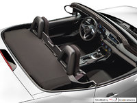 2016 Mazda MX-5 GX | Photo 38