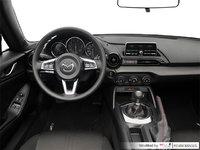 2016 Mazda MX-5 GX | Photo 40