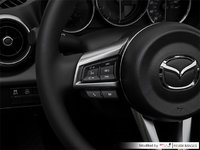 2016 Mazda MX-5 GX | Photo 42