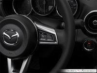 2016 Mazda MX-5 GX | Photo 43