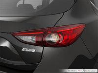 2017  Mazda3 Sport GS | Photo 2