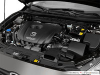 2017  Mazda3 Sport GS | Photo 4