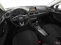 2017  Mazda3 Sport GS | Photo 6