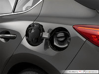 2017  Mazda3 Sport GS | Photo 9
