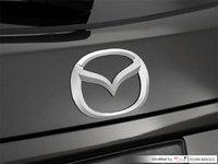 2017  Mazda3 Sport GS | Photo 18