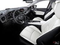 2017  Mazda3 Sport GT | Photo 7