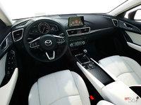 2017  Mazda3 Sport GT | Photo 9