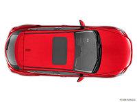 2017  Mazda3 Sport GT | Photo 16