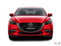 2017  Mazda3 Sport GT | Photo 17