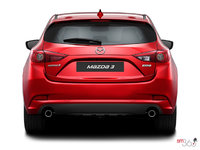 2017  Mazda3 Sport GT | Photo 18