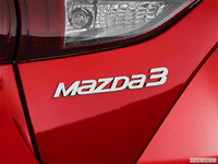 2017  Mazda3 Sport GT | Photo 25