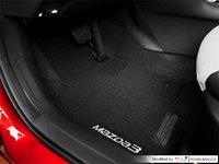 2017  Mazda3 Sport GT | Photo 27
