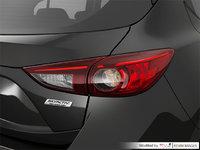 2017  Mazda3 Sport GX | Photo 2