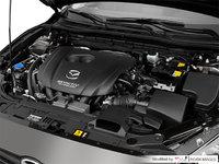 2017  Mazda3 Sport GX | Photo 4