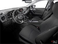 2017  Mazda3 Sport GX | Photo 5