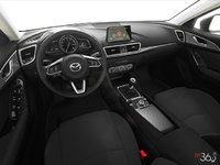 2017  Mazda3 Sport GX | Photo 7