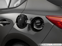 2017  Mazda3 Sport GX | Photo 10
