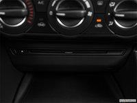 2017  Mazda3 Sport GX | Photo 11