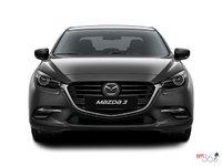2017  Mazda3 Sport GX | Photo 14