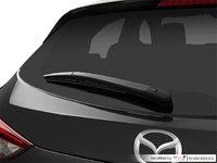2017  Mazda3 Sport GX | Photo 18