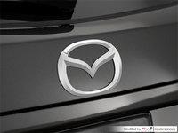 2017  Mazda3 Sport GX | Photo 19