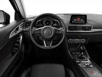 2017  Mazda3 Sport GX | Photo 22