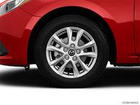 2017  Mazda3 GS | Photo 2