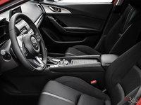 2017  Mazda3 GS | Photo 5