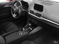 2017  Mazda3 GS | Photo 15