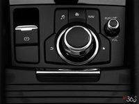 2017  Mazda3 GS | Photo 19