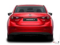 2017  Mazda3 GS | Photo 22