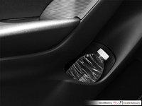2017  Mazda3 GS | Photo 28