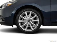 2017  Mazda3 GT | Photo 4