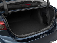 2017  Mazda3 GT | Photo 9