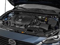 2017  Mazda3 GT | Photo 10