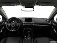 2017  Mazda3 GT | Photo 14