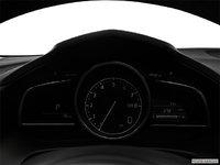 2017  Mazda3 GT | Photo 16
