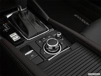 2017  Mazda3 GT | Photo 28