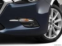 2017  Mazda3 GT | Photo 41