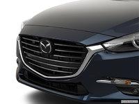 2017  Mazda3 GT | Photo 51
