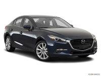2017  Mazda3 GT | Photo 52