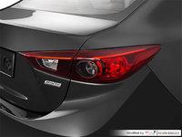 2017  Mazda3 GX | Photo 3