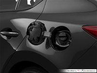2017  Mazda3 GX | Photo 11