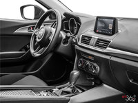 2017  Mazda3 GX | Photo 12