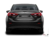 2017  Mazda3 GX | Photo 19