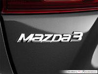 2017  Mazda3 GX | Photo 23