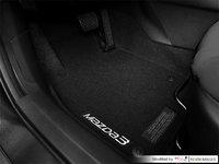 2017  Mazda3 GX | Photo 24