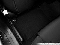 2017  Mazda3 GX | Photo 25