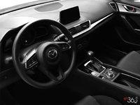 2017  Mazda3 GX | Photo 26