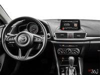 2017  Mazda3 SE | Photo 8